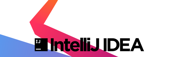 intelliJ 2019.3 + springboot devtools livereload 설정